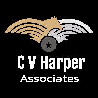 C V Harper Associates